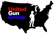 United Gun Group News & Reviews